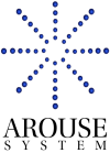 AROUSE SYSTEM